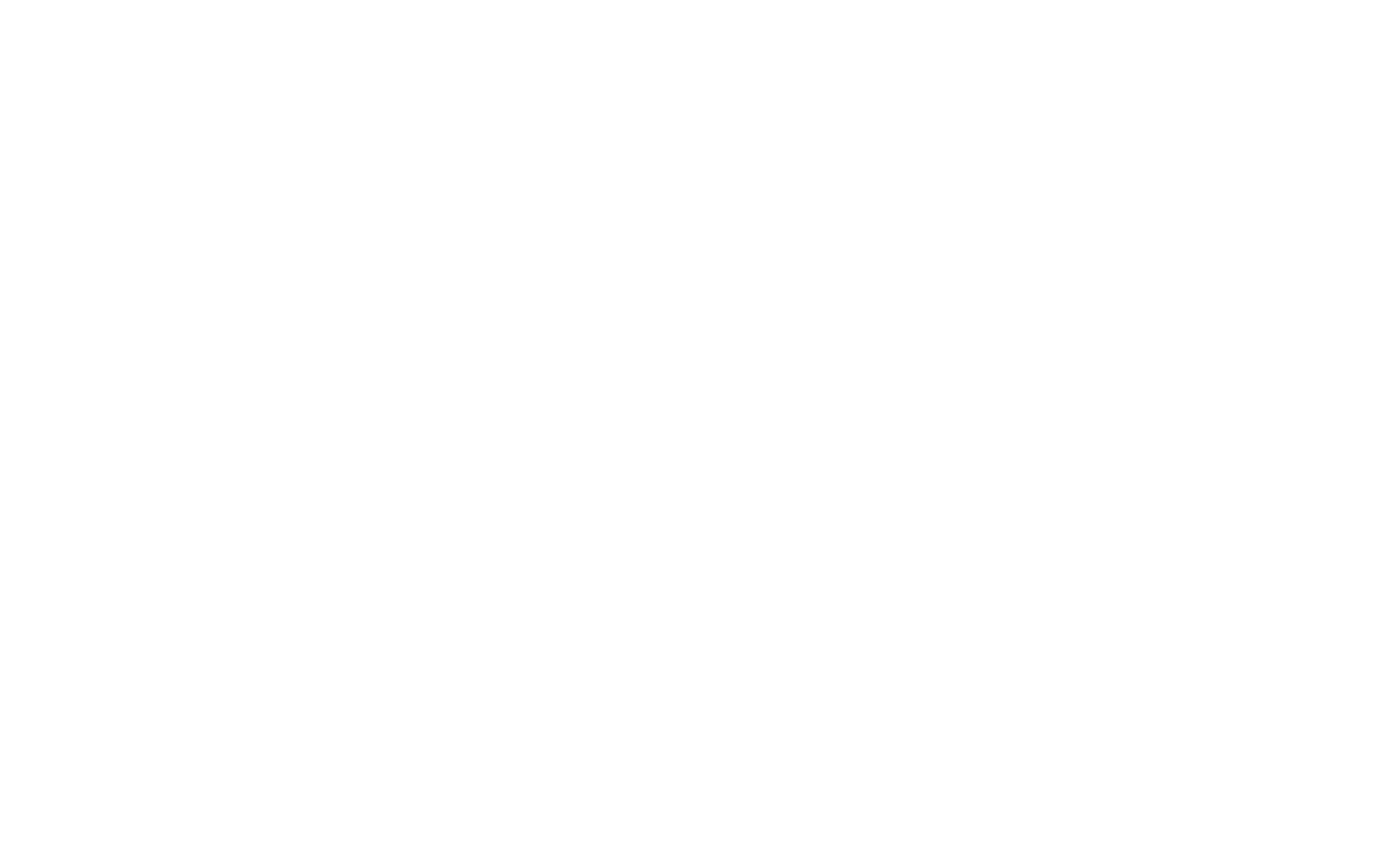 Herdwick Cottages Logo